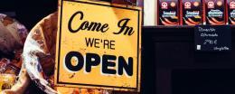 The Future of Retail & Restaurant Development