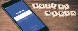 Social Media: To Friend or Not To Friend