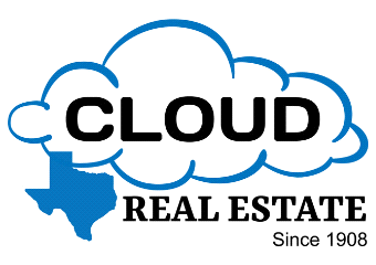 Cloud Real Estate New