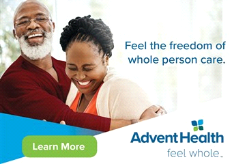 AdventHealth2