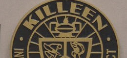 Killeen: Chamber backs proposed $426M school bond issue