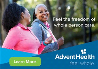 AdventHealth1