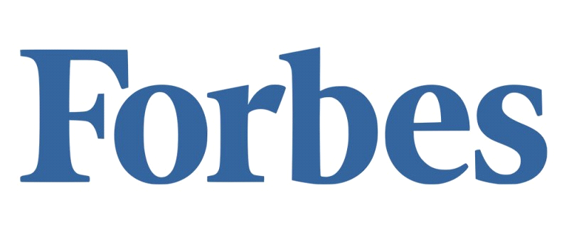 Abdul B. Subhani Accepted into Forbes Technology Council