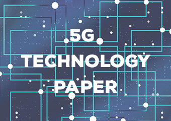 5G Paper
