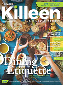 2016 Restaurant and Catering Guide