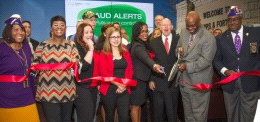 Extraco Banks hosts grand opening of new Killeen branch