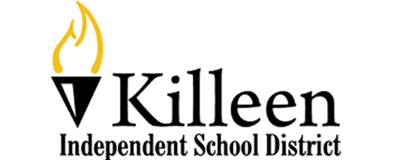 Blog Greater Killeen Chamber Of Commerce