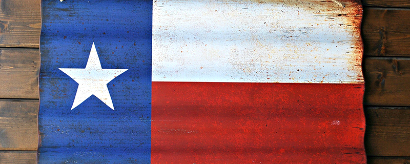Texas is 2018 Top State for Business in America