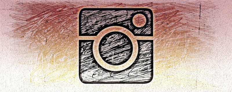 50 Cool Things to Post to Instagram for More Business Followers