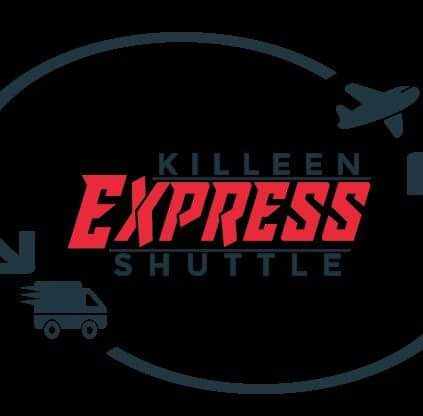 Killeen Express Shuttle