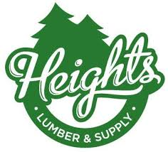 Heights Lumber & Supply