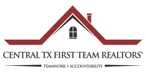 Central Texas First Team REALTORS