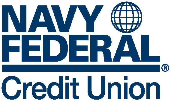 Navy Federal Credit Union - Killeen Branch