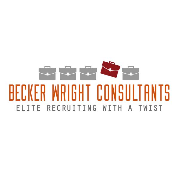Becker Wright Consultants