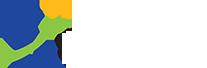 Greater Killeen Chamber of Commerce logo
